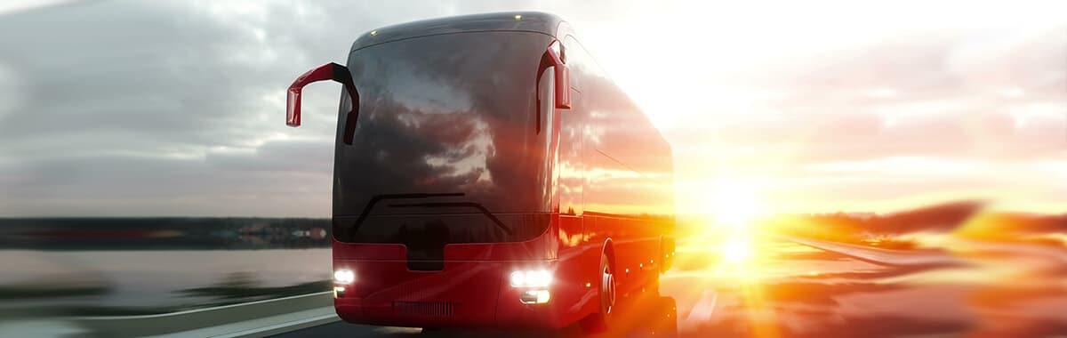 tourism_bus