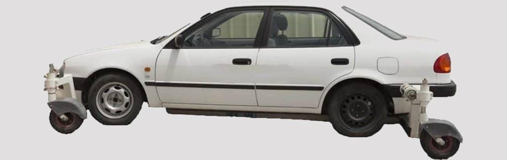skid-car-1024×324